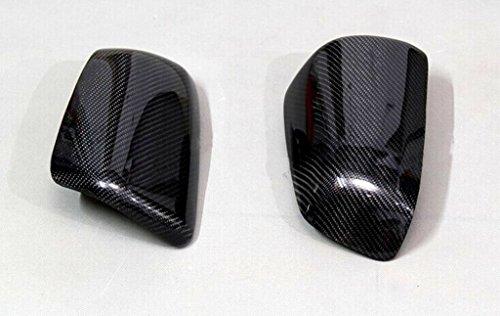 for-mitsubishi-lancer-evolution-x-evo-x-evo10-2008-2014-carbon-fiber-mirror-covers
