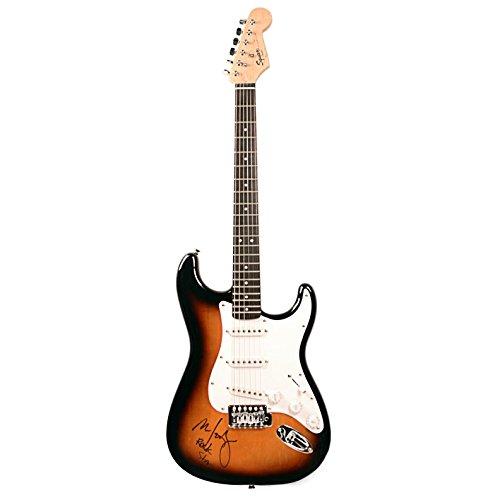 mark-wahlberg-autographed-rock-star-fender-squier-guitar