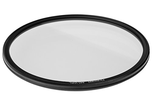 Best Price Formatt-Hitech 95mm Firecrest UltraSlim Non Stackable Circular Polariser Filter Online