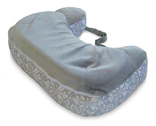 boppy-two-sided-breastfeeding-pillow-kensington-gray-by-boppy