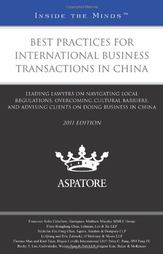 best-practices-for-international-business-transactions-in-china-leading-lawyers-on-navigating-local-