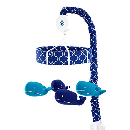 happy-chic-baby-jonathan-adler-party-whale-crib-mobile-blue-white