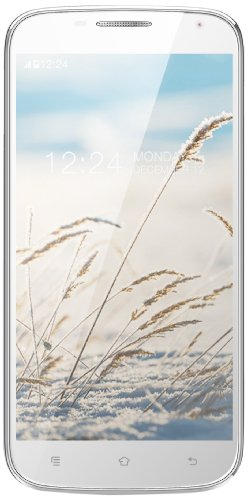 haier-phone-w867-4gb-color-blanco-smartphone-1397-cm-55-960-x-540-pixeles-16