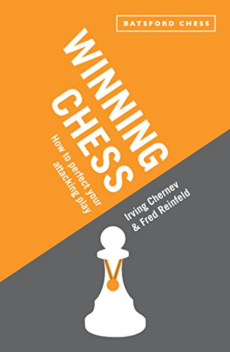 winning-chess-reissue-of-the-bestselling-irving-chernev-instructional-classic-batsford-chess