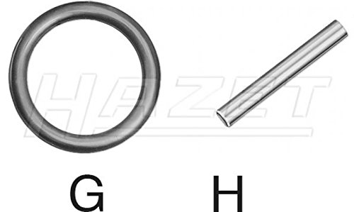 HAZET 900S-H1014 - ACCESORIO DE HERRAMIENTA ELECTRICA