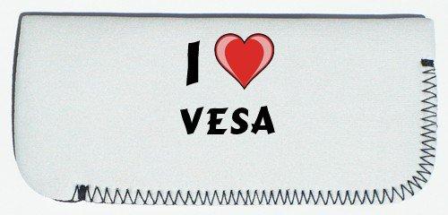 glasses-case-with-i-love-vesa-first-name-surname-nickname