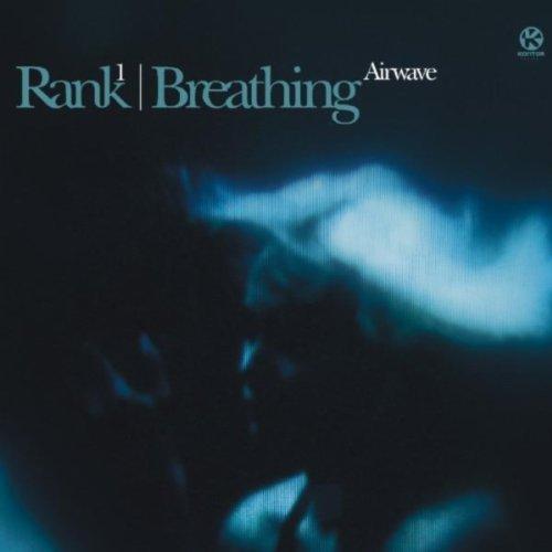 Airwave (Breathing)