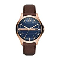 Reloj Armani Exchange para Hombre AX2172 de Armani Exchange