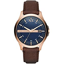 Reloj Armani Exchange para Hombre AX2172