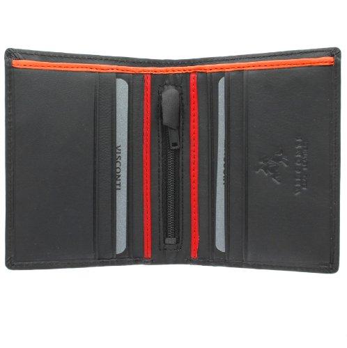 visconti-portefeuille-bond-collection-james-en-cuir-pour-hommes-bd14-noir-multi