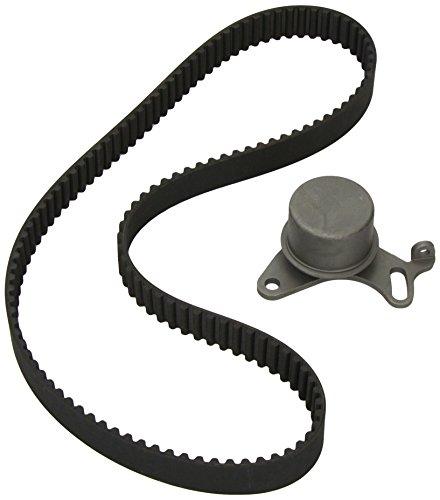 Preisvergleich Produktbild MAPCO 40924/1 Stoßdämpfer Satz Vorderachse mit Hinterachse inklusiv Staubschutz Kit und Domlager und Federn