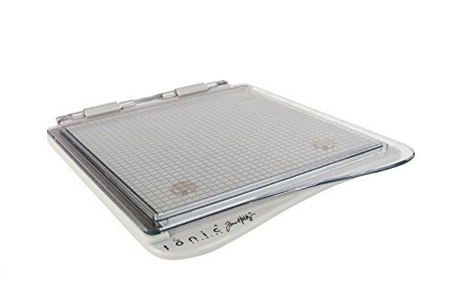 tonic-studio-tim-holtz-stamping-platform-clear-or-rubber-stamp-press-1708e