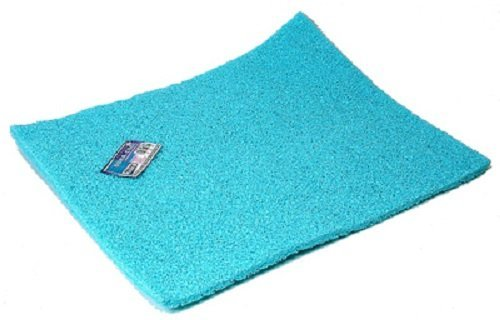 29x30 DuraCool Pad (Pack of 6) by Dura-Cool (Dura Cool)