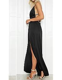 1b212323b087 Amazon.it  lo spacco  Abbigliamento
