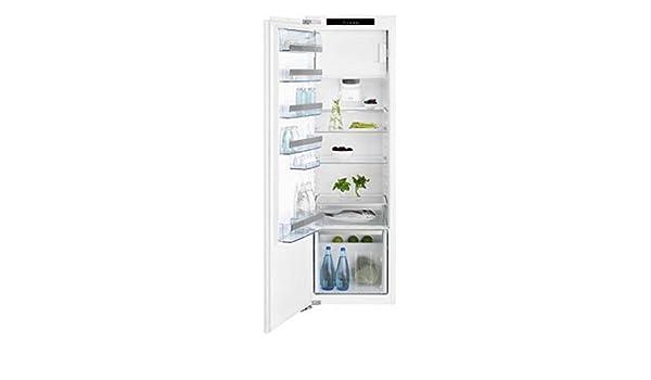 Minibar Kühlschrank Electrolux : Electrolux kühlschrank cm links a ik szl amazon