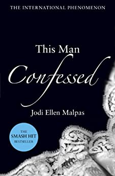 This Man Confessed (This Man Trilogy Book 3) (English Edition)