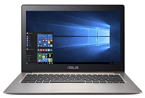 Asus UX303UB-R4072T Ultrabook