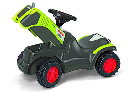 rolly-toys-132652-traktor-minitrac-claas-xerion-babyrutscher-motorhaube-ffenbar-ablagefach-unter-mot