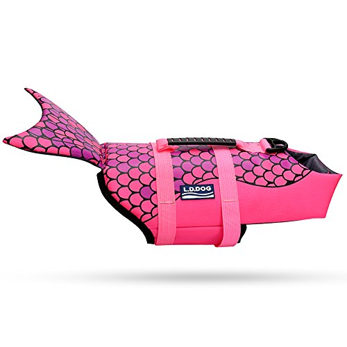 dog-ristop-life-jacket-shark-quick-release-swimming-vest-outdoorfish-style-floatation-vestbrighted-c