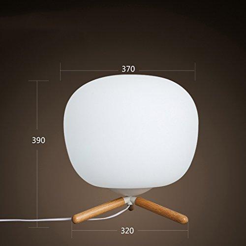 lampada-da-tavolo-moderna-minimalista-camera-camera-casa-dresser-lampada-di-vetro-glassato-giappones