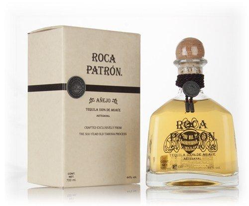 patron-roca-anejo-anejo-tequila