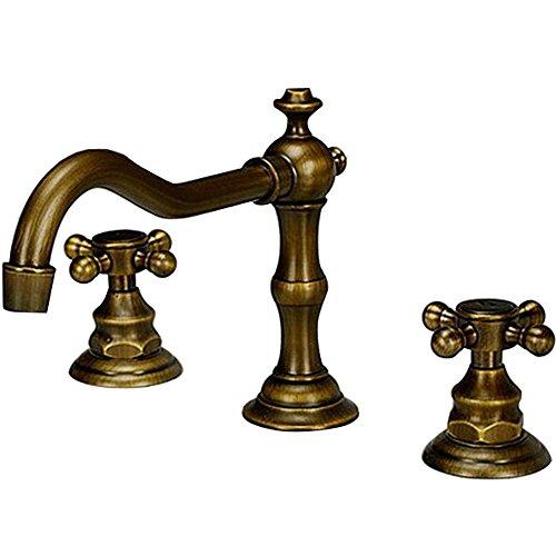 kjhtrobinet-deau-chaude-et-froide-a-trois-etages-a-base-de-cuivre-antique-de-style-europeen