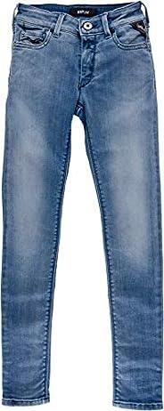 REPLAY Jeans para Niñas