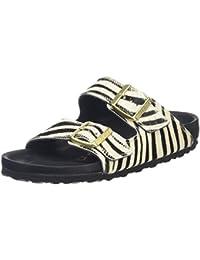 Zapatos ARIZONA para mujer