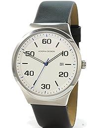 UhrenUhren FürAdora Suchergebnis UhrenUhren FürAdora FürAdora Auf Suchergebnis FürAdora Suchergebnis Auf Auf Suchergebnis Auf UhrenUhren Nnv0w8m