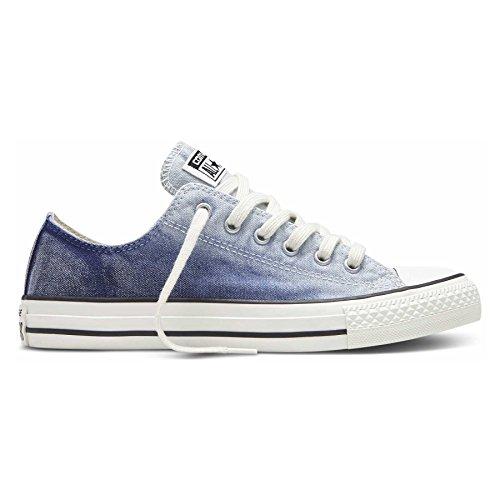 converse-unisex-erwachsene-zzz-sneaker-blau-415-eu