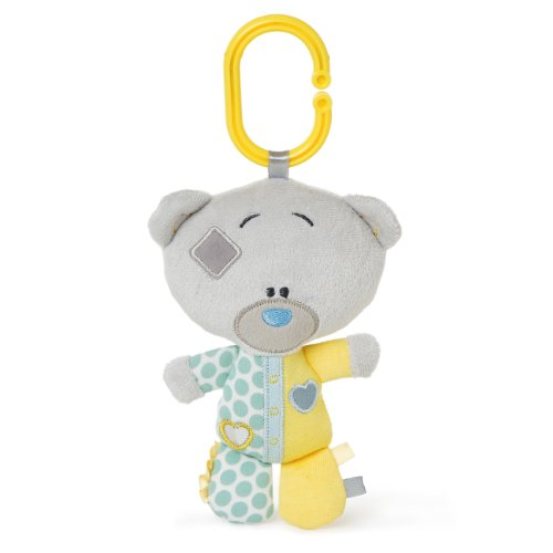 me-to-you-7-inch-tiny-tatty-teddy-clip-on-soft-toy