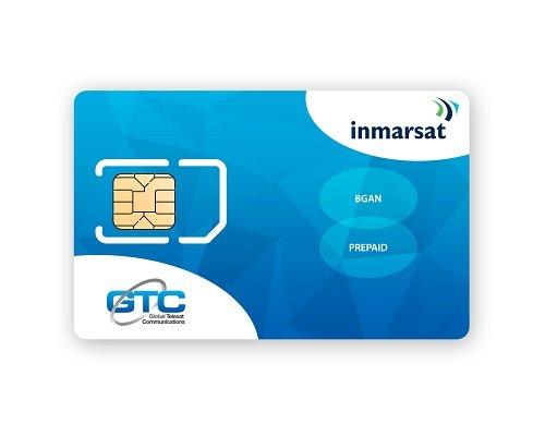 tarjeta-sim-de-prepago-inmarsat-bgan-sin-tiempo-de-uso-incluido