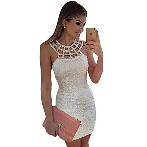 meinice-vestito-donna-bianco-s