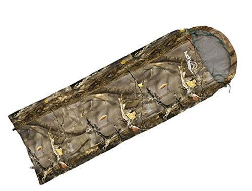 lucky-bums-17950re-muir-sleeping-bag-50-recluse-cam-by-lucky-bums