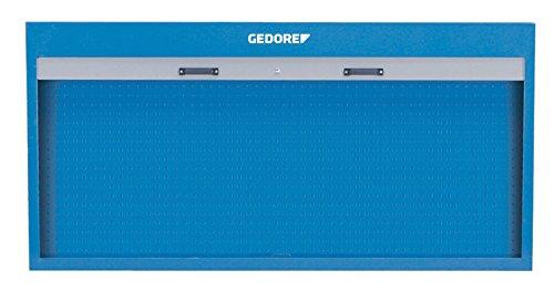 GEDORE R 1500 L R Werkzeugschrank, leer
