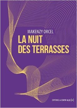 La Nuit Des Terrasses [Pdf/ePub] eBook