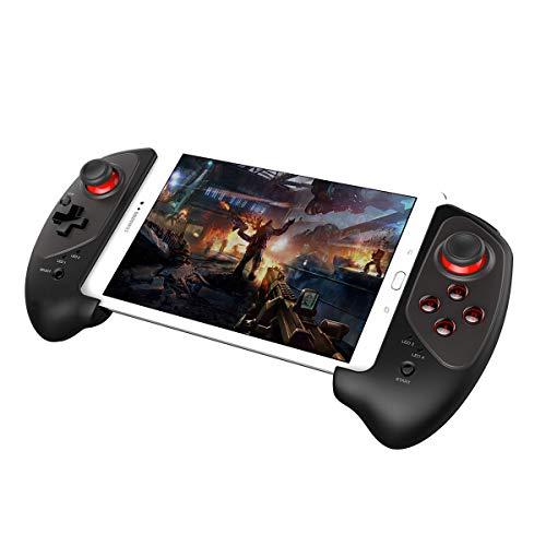 rahtlose Bluetooth Game Controller Gamepad für Android/Nintendo Schalter/Win 7/8 /10 ()