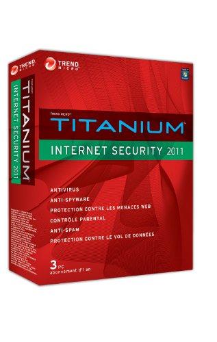 trend-micro-titanium-internet-security-2011-1-an-3-postes