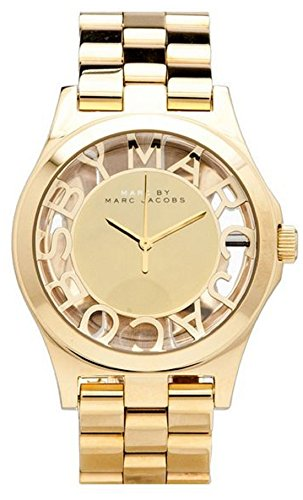 Orologio donna MARC JACOBS MBM3206 (40 mm)
