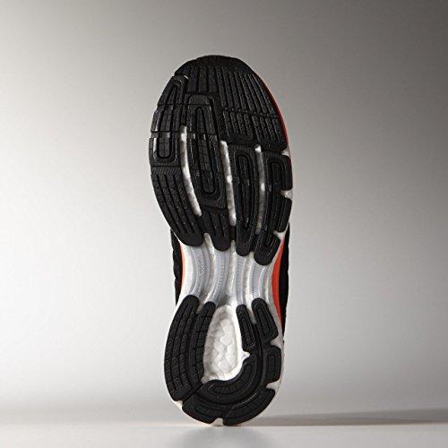 Zapatillas De Deporte Adidas Supernova Glide 7 W, Mujer Negro