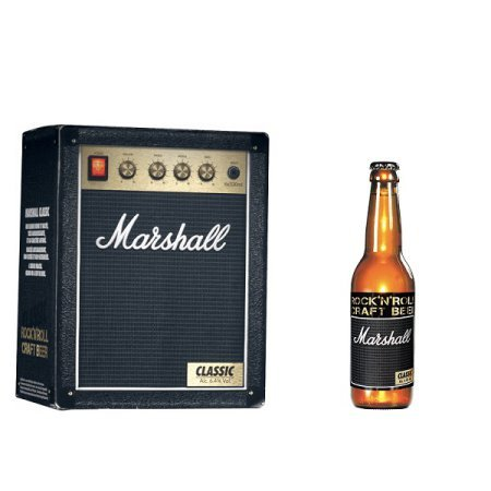 biere-marshall-classic-633cl