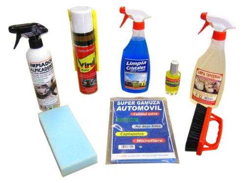 sanmarino-kit-limpieza-interior-de-vehiculos-con-tapiceria-textil