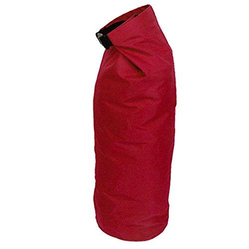 8l-wasserdicht-trocken-sack-lightweight-kompression-tasche-fur-bootfahren-kajak-rafting-kanu-rot