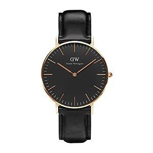 Reloj - Daniel Wellington - Para Unisex - DW00100139 de Daniel Wellington