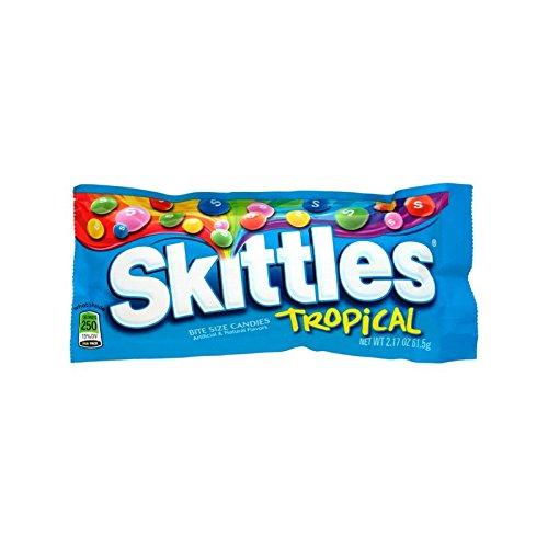 skittles-tropical-36-pack-by-skittles
