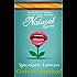 SPANISCH LERNEN - EINFACH SPRECHEN!: Spanischkurs für Anfänger - Fortgeschrittene | Kostenlose Einführung zur NLS Methode | Fliessend sprechen, einfach üben