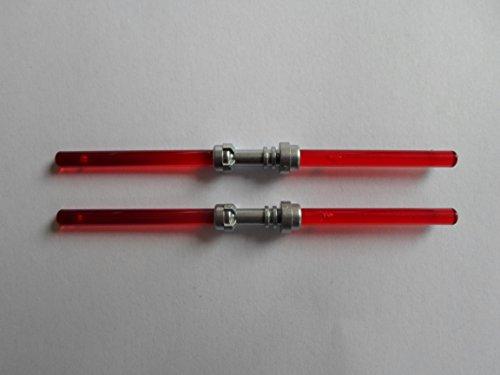 Quickboost 1//48 de Havilland Sea Vixen Sièges éjectables Avec Ceintures De Sécurité # 48540