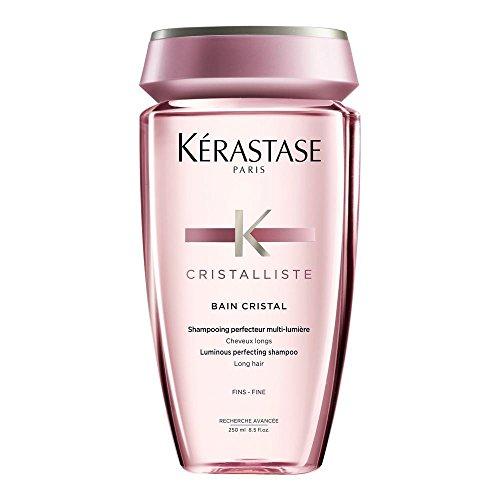 Kerastase Cristalliste Shampoo - 250 ml