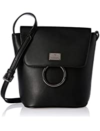 Amazon.in  Last 30 days - Sling   Cross-Body Bags   Handbags f3bbcd6eef2a9