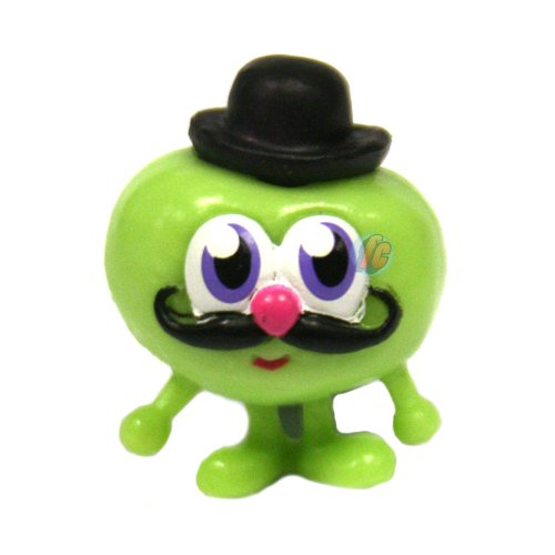 M41-serie (Moshi Monsters serie 4 - Scrumpy #M41 Moshling Figure)